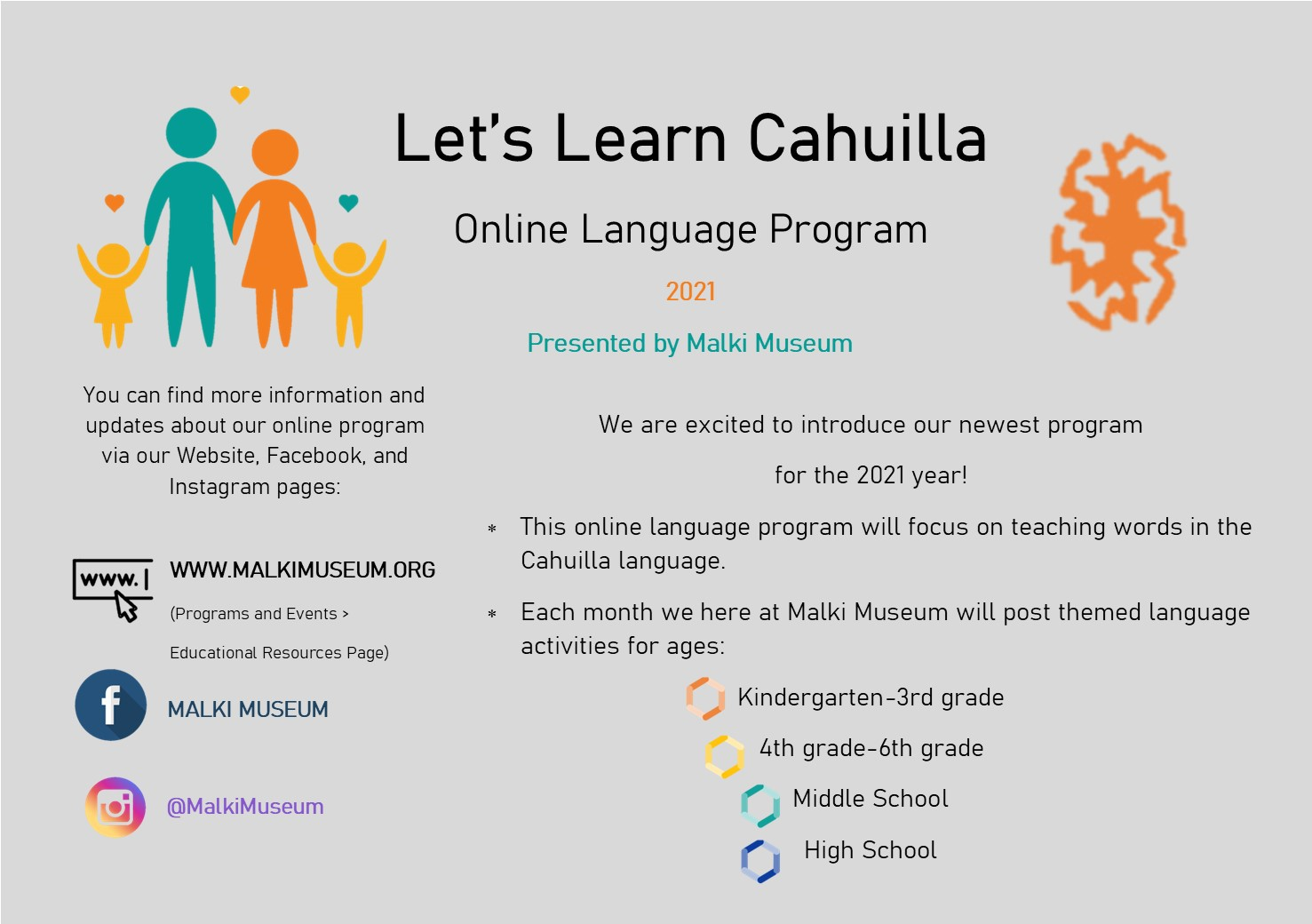 language-program-2021-flyer-jpg